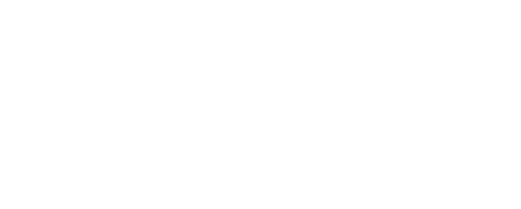 Keltic Surveys Logo white